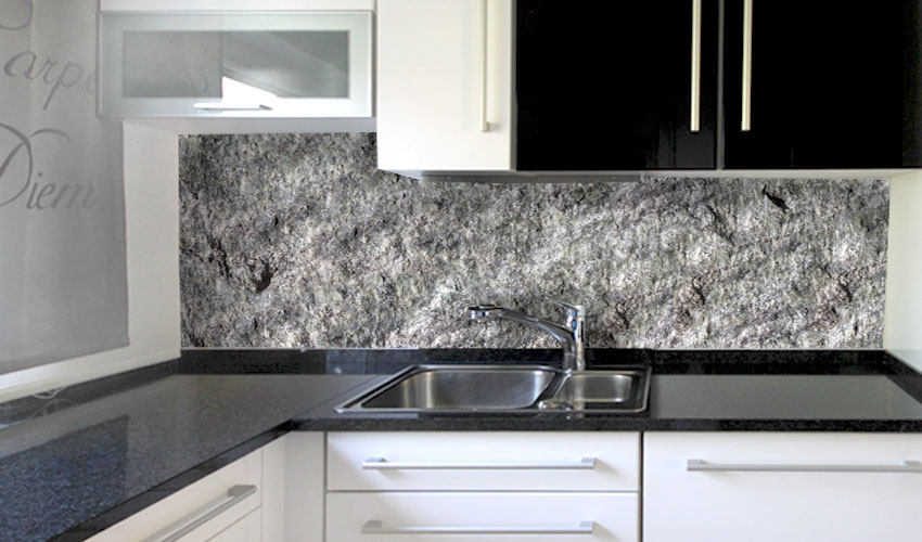 Steinwand In Küche ~ Die neuesten Innenarchitekturideen